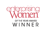 Enterprising Women of the Year Award