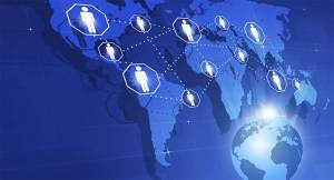 Global Network Business