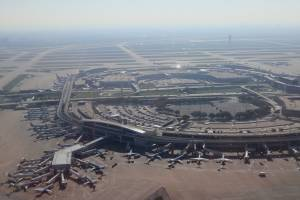 Dallas-Fort-Worth-Airport-View-from-Above