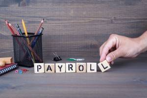 Akorbi Payrolling for Staffing Solutions