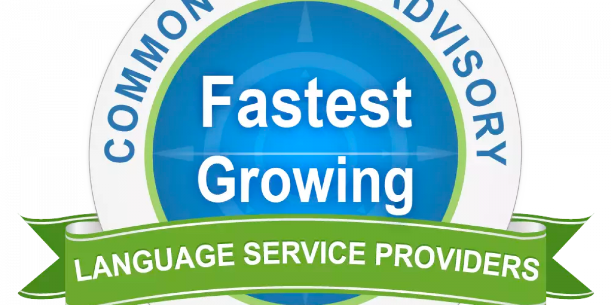 Fastest-Growing-High