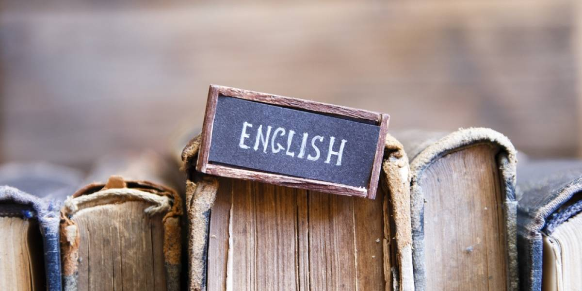 Akorbi English Language Come From Translation Services